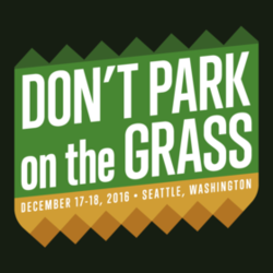 Don't Park On The Grass.png