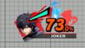 Joker RebellionGauge Filled.png