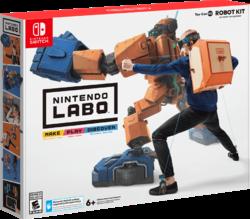 Nintendo Labo Robot Kid.png