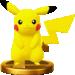 PikachuTrophyWiiU.png