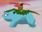 Poke Floats Venusaur.png