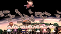 SSB4-Wii U challenge image R06C03.png