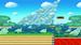 SSBU-Super Mario Maker.png