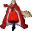 SSBU spirit Edelgard - Five Years Later.png