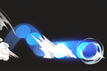 Sonic SSBU Skill Preview Side Special.png