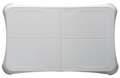 Wii Balance Board.png