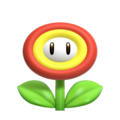Fire Flower (New Super Mario Bros. U Deluxe).png