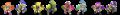 Inkling Palette (SSBU).png