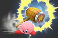 KirbySide3-SSB4.png