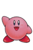 Kirby SSB.png