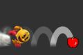 PacManNeutral2-SSB4.png