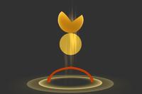 PacManUp1-SSB4.png
