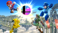 SSB4-Wii U challenge image R07C09.png