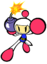 SSBU spirit Bomberman.png