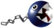 SSBU spirit Chain Chomp.png