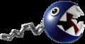 SSBU spirit Chain Chomp.png