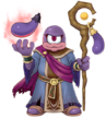 SSBU spirit Eggplant Wizard.png