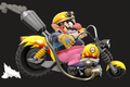 Wario SSBU Skill Preview Side Special.png