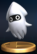 Blooper - Brawl Trophy.png