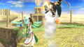 Celestial Firework.png