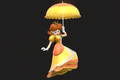 Daisy SSBU Skill Preview Up Special.png
