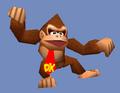 Donkey Kong Giant Punch SSB.png