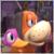 DuckHuntIcon(SSBU).png