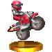 ExcitebikeRacerTrophy3DS.png