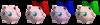 Jigglypuff Palette (SSB).png