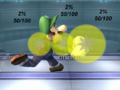 LuigiSSBBDash(hit7).png