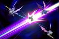 Meta Knight SSBU Skill Preview Final Smash.png