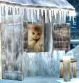 SSB4-WiiU - Pokemon Stadium 2 Cat.png