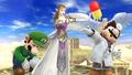 SSB4-Wii U challenge image R01C03.png