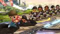SSB4-Wii U challenge image R11C07.png