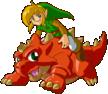 SSBU spirit Dimitri (The Legend of Zelda).png