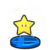 SuperStarSmashTour.png