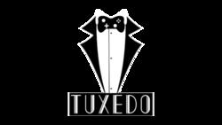 Tuxedo-Logo.png