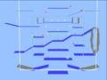 ADVMT-PLATF1-SSBM.png