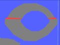 BBLUE-PLAT2-PLATF-SSBM.png