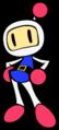 BombermanR White.png