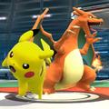 EWiiU-PokemonMultiBattle.png