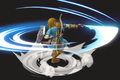 Link SSBU Skill Preview Up Special.png