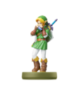 Link amiibo (Ocarina of Time).png