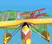 PilotwingsIconSSBU.png