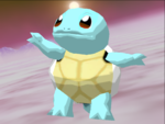Poke Floats Squirtle.png