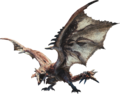 Rathalos MHW.png