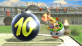 SSB4-Wii U challenge image R04C05.png