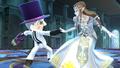 SSB4-Wii U challenge image R11C05.png