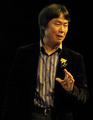 Shigeru Miyamoto.png