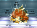 BowserSSBBUSmash(late).png